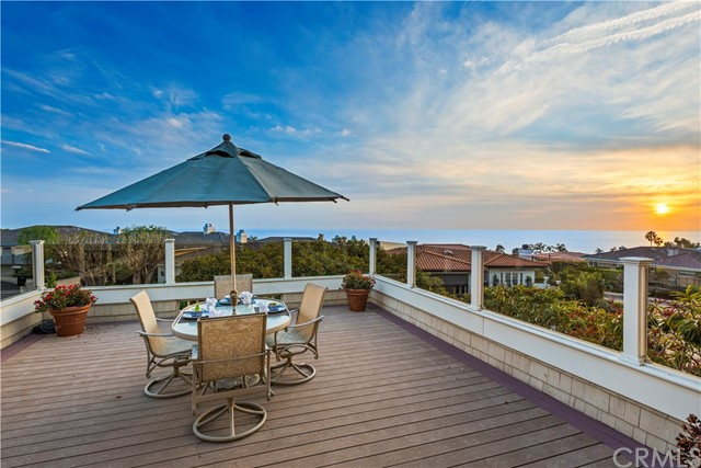 22891 Via Orvieto, Dana Point, CA 92629