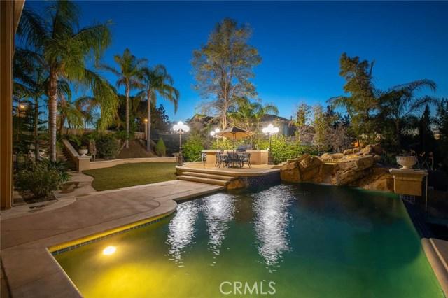 Image 34 of 7589 E Vista Del Sol, Anaheim Hills, CA 92808