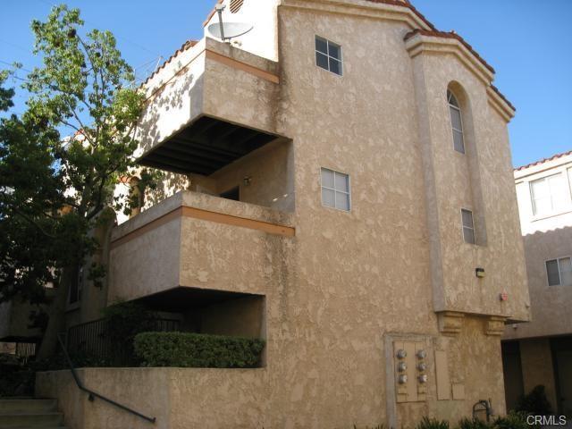 8615 Beverly Boulevard 18, Pico Rivera, CA 90660