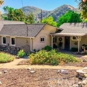 13915 Irving Ln, Lytle Creek, CA 92358 Photo