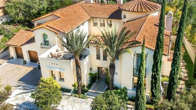 2859 Venezia, Chino Hills, CA 91709