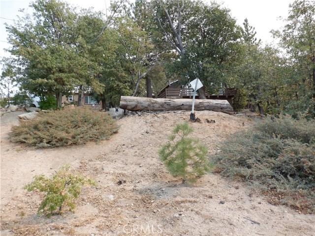 32966 Canyon Dr, Green Valley Lake, CA 92341 Photo 7