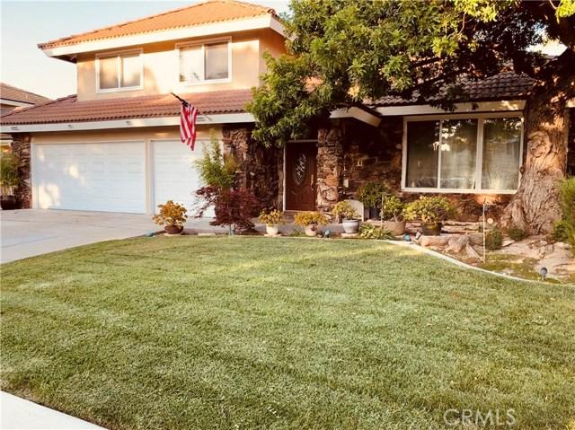 20032 Lawson Lane, Huntington Beach, CA 92646
