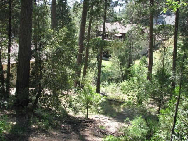 44 LOT #44 DOGWOOD CREEK DR., Bass Lake, CA 93604