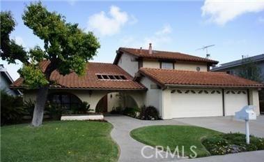 4015 MONTAIGNE WAY, Palos Verdes Peninsula, California 90274, 5 Bedrooms Bedrooms, ,3 BathroomsBathrooms,For Rent,MONTAIGNE WAY,PV19072047