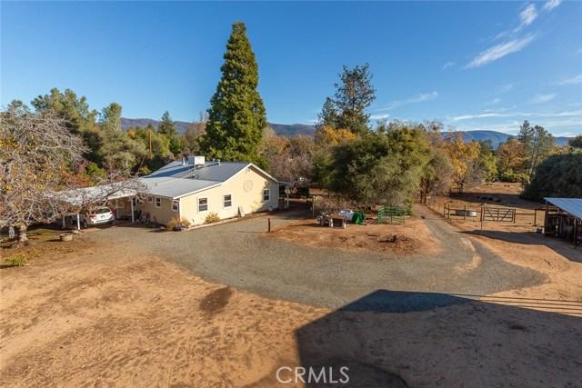 5143 Hillside Drive, Mariposa, CA 95338