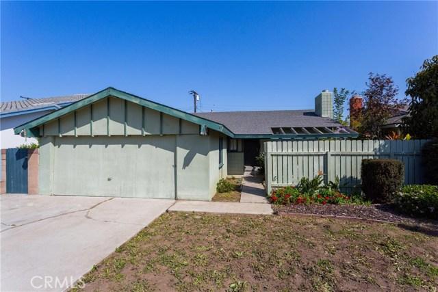 1581 W 184th Street, Gardena, CA 90248