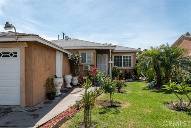 348 Sandia Avenue, La Puente, CA 91746