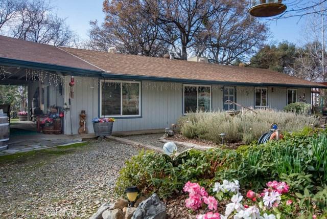 32081 Tahoot Dr, North Fork, CA 93643 Photo 2