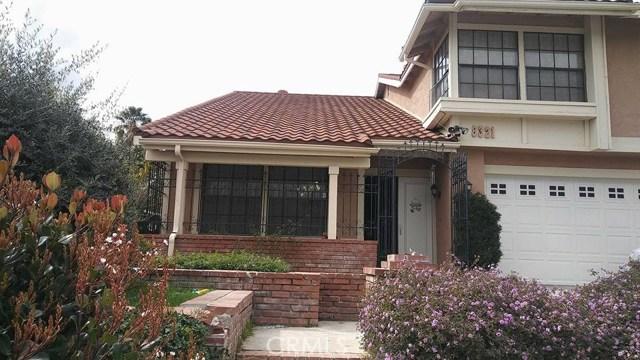 8321 Lakeside Drive, Riverside, CA 92509