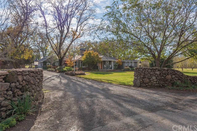 Photo of 6281 Broyles Road, Chico, CA 95973