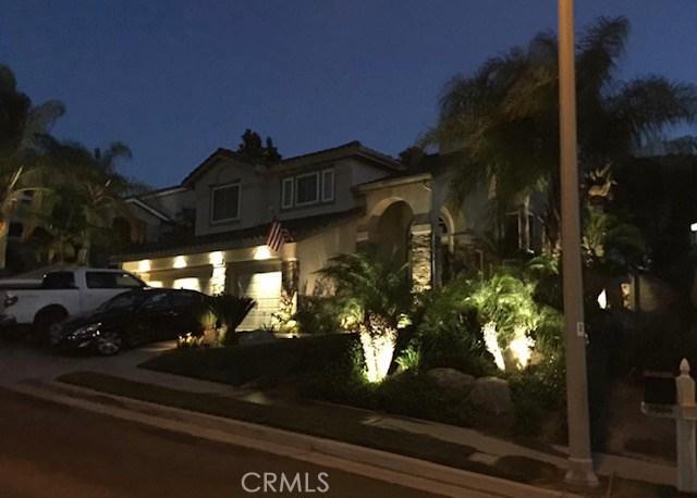 3586 Rio Ranch Road, Corona, CA 92882