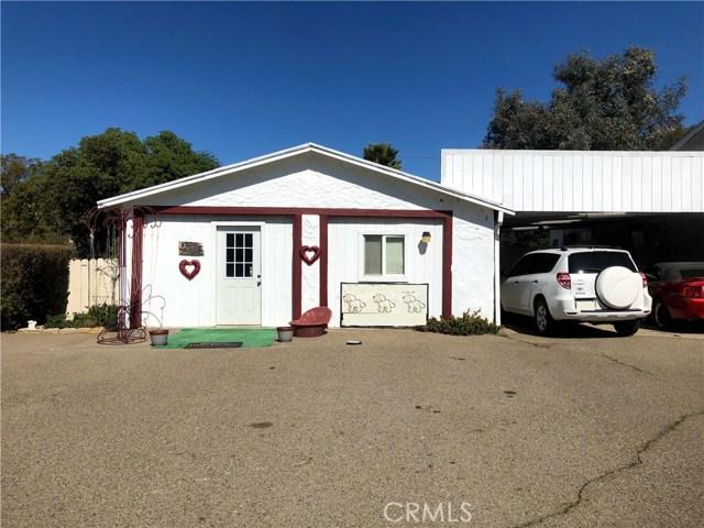 16750 Paradise Mountain Road, Valley Center, CA 92082