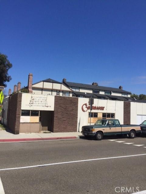 201 Torrance Boulevard, Redondo Beach, California 90277, ,For Sale,Torrance,SB17212023