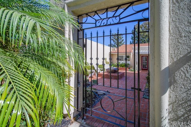Photo of 3513 Bahia Blanca #B, Laguna Woods, CA 92637