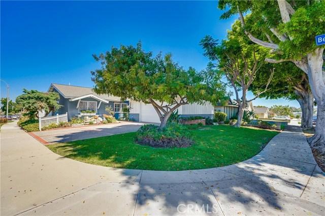 929 Bejay Place, San Pedro, CA 90731