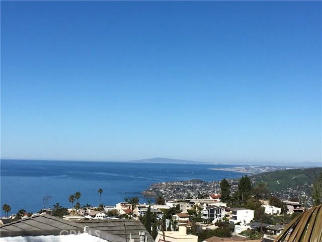 965 Tia Juana Street, Laguna Beach, CA 92651