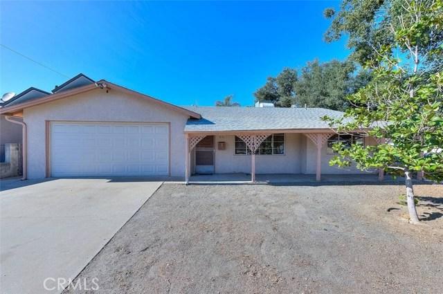 1498 Taylor Avenue, Escondido, CA 92027