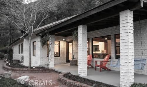 4142 Big Tujunga Canyon Road, Tujunga, CA 91042