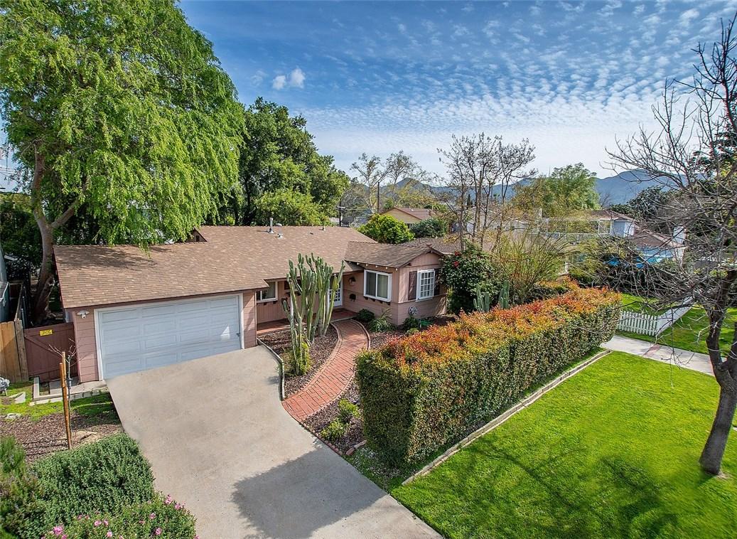 362 W Elm Avenue, Burbank, CA 91506