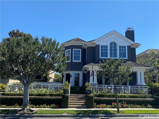 5 Long Bay Drive | Balboa (One Ford Road) (OFBB) | Newport Beach CA