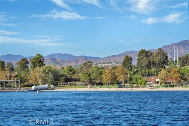 Image 23 of 22241 Wayside, Mission Viejo, CA 92692