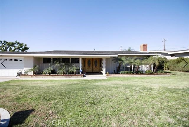 5381 Kenwood Avenue, Buena Park, CA 90621