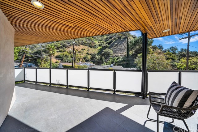 47. 2743 Laurel Canyon Boulevard Los Angeles, CA 90046