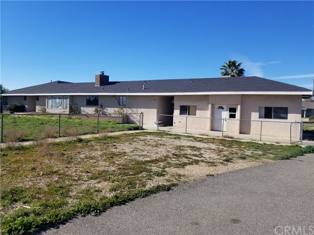 18183 Haines Street, Perris, CA 92570