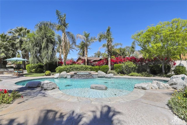 75906 Via Cortona, Indian Wells, CA 92210