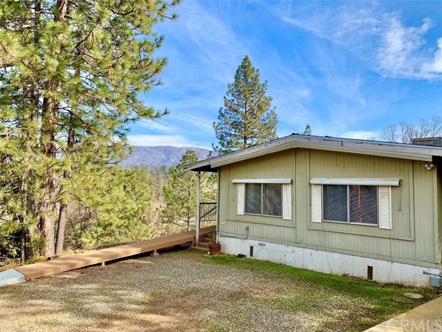 33625 Road 221, North Fork, CA 93643