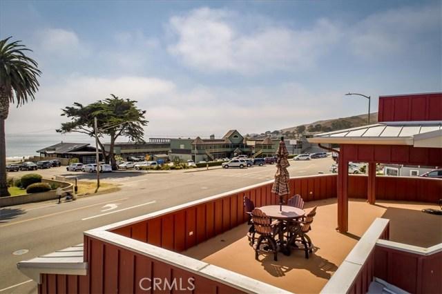 5 S Ocean Av, Cayucos, CA 93430 Photo 2