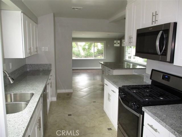 3865 Cartwright St, Pasadena, CA 91107 Photo 14