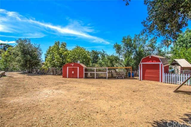 43. 9071 Rancho Drive Cherry Valley, CA 92223