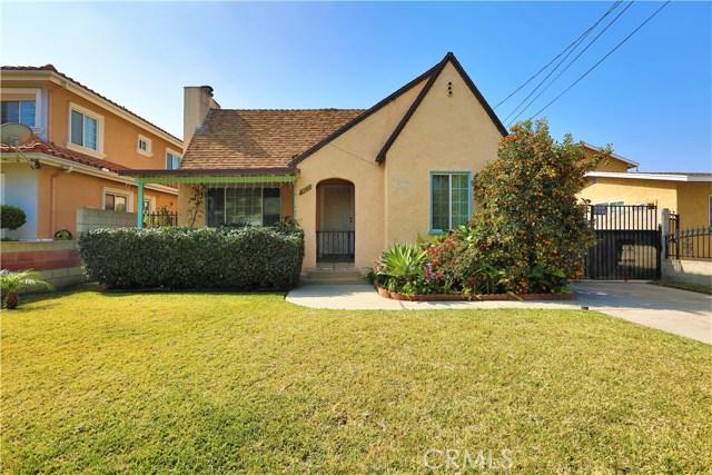 1409 S Delta Street, San Gabriel, CA 91776