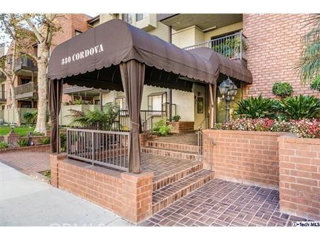 330 Cordova St, Pasadena, CA 91101 Photo 0