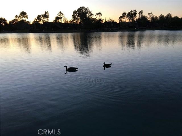 32 Hollowglen, Irvine, CA 92604 Photo 34