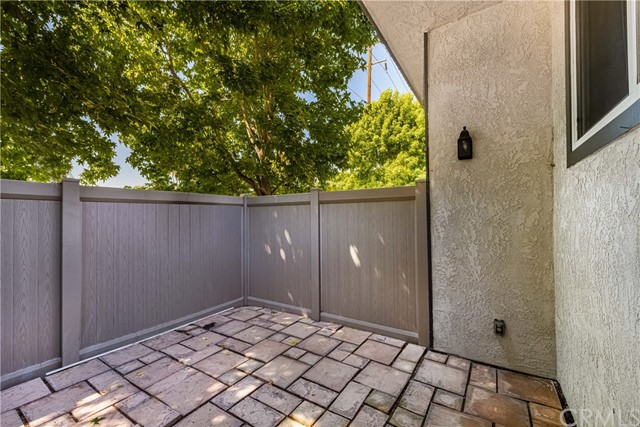 36. 2200 Canyon Drive #A3 Costa Mesa, CA 92627