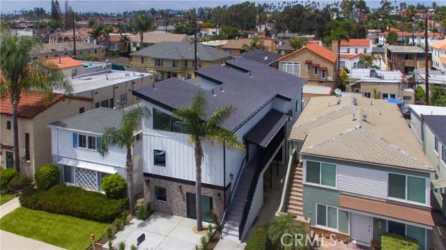 229 Granada Avenue, Long Beach, CA 90803