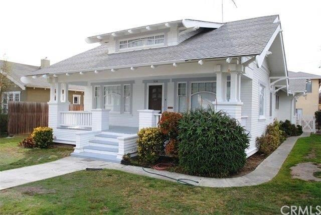 514 S Ross Street, Santa Ana, CA 92701