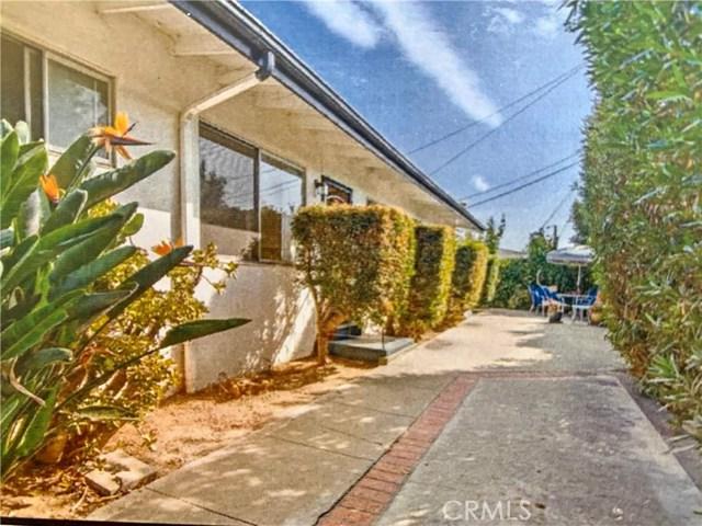 Image 3 for 217 Avenida Del Poniente, San Clemente, CA 92672