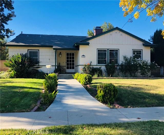 7121 Irondale Avenue, Winnetka, CA 91306