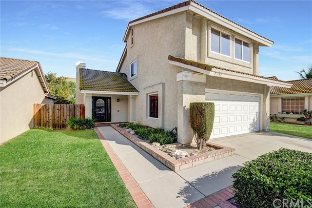 2751 Moose Creek Lane, Ontario, CA 91761