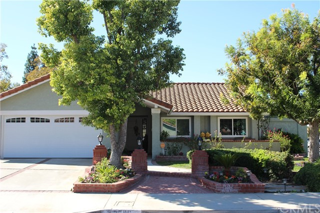 3896 Simmons Av, Riverside, CA 92505 Photo