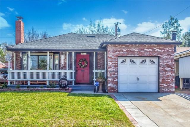 3049 N Stoddard Avenue, San Bernardino, CA 92405
