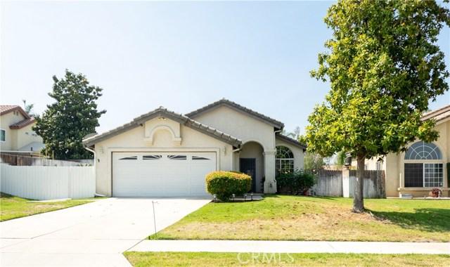 1372 Cornell Avenue, Redlands, CA 92374