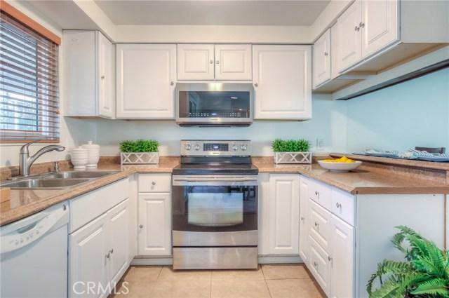 23003 Nadine Circle, Torrance, California 90505, 2 Bedrooms Bedrooms, ,2 BathroomsBathrooms,Condominium,For Sale,Nadine,SB18256373