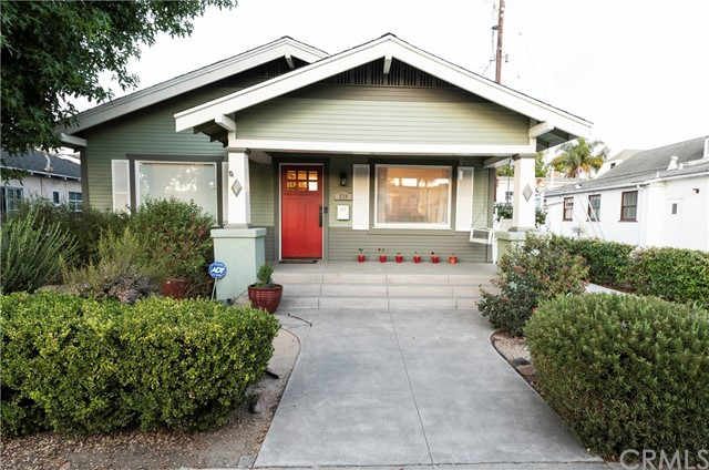 624 Termino Avenue, Long Beach, CA 90814