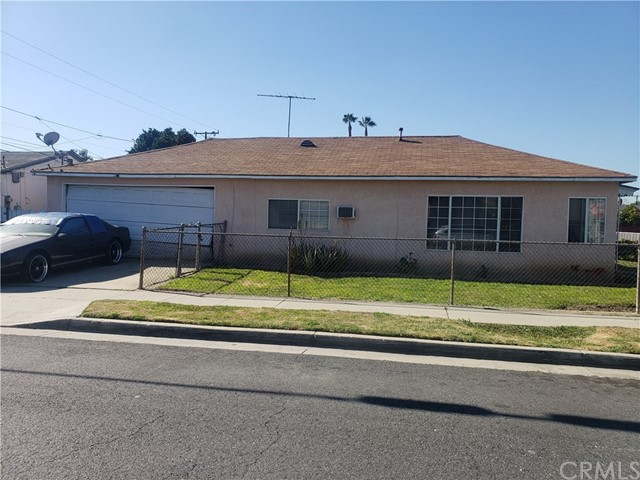 2678 E Monroe Street, Carson, CA 90810