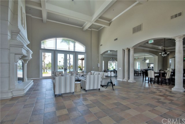 31344 Polo Creek Rd, Temecula, CA 92591 Photo 74